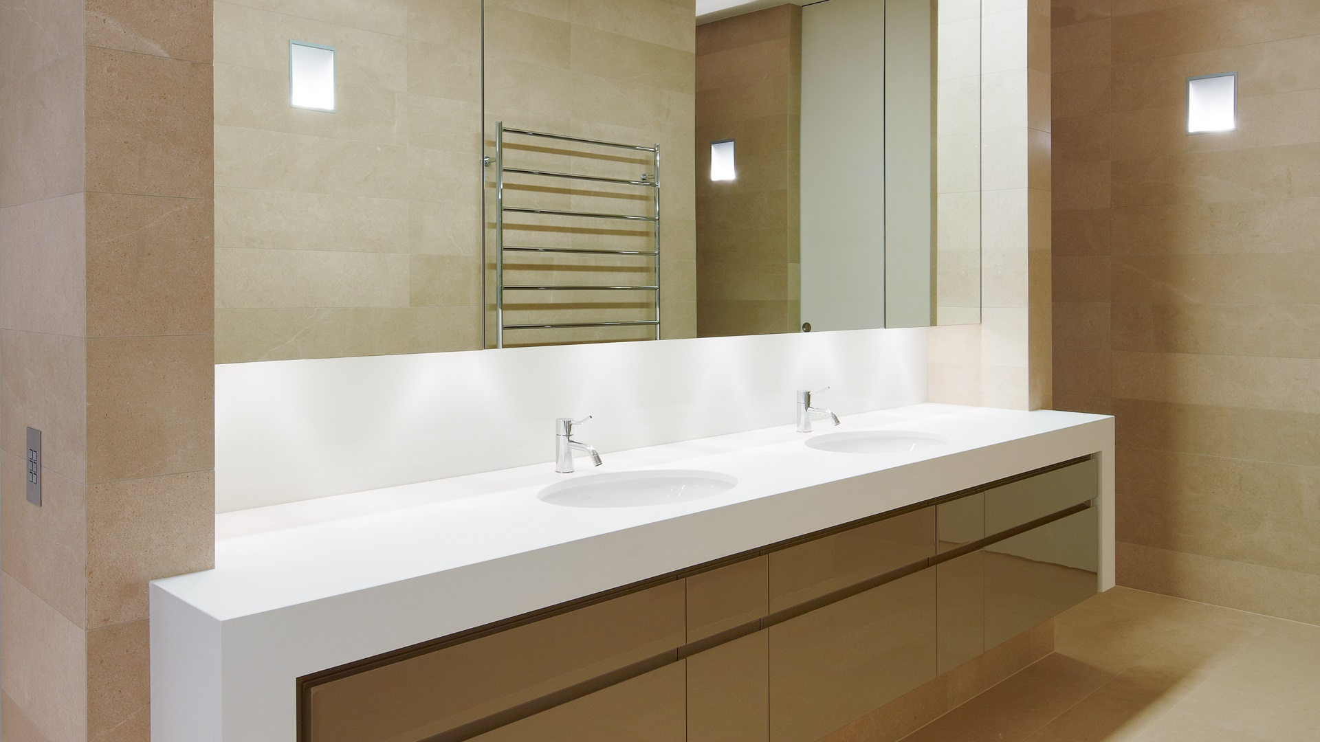 Image Result For Bathroom Vanity Top